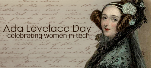 ada-lovelace-day-celebrating-women-in-tech