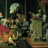 aristoteles-280px-Knight_academy_lecture_(Rosenborg_Palace)