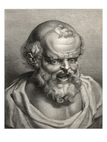 democritus-greek-philosopher_i-G-45-4528-VKXBG00Z