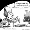 shakespeare-blog