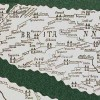 BRitania800px-Part_of_Tabula_Peutingeriana_showing_Britannia