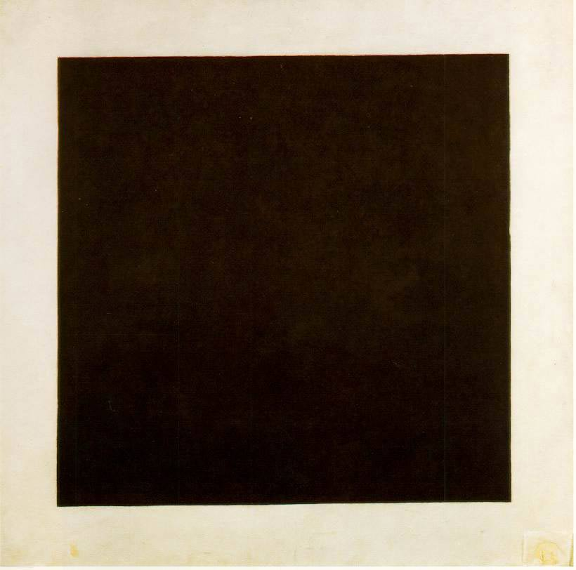 Malevich-Black-Square