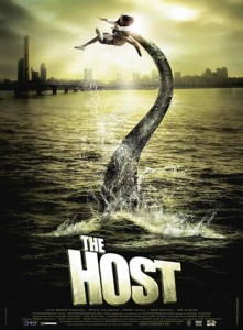 <i>The Host</i> y la verosimilitud