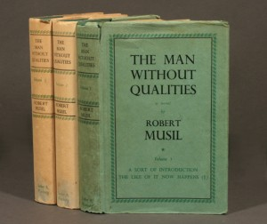 musil-man-without-qualities-1000w