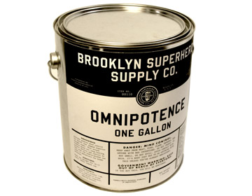 omnipotence-gallon