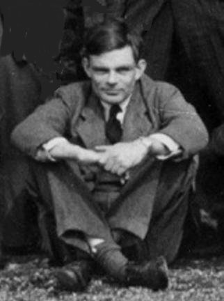 alan_turing_at_the_ratio_club2