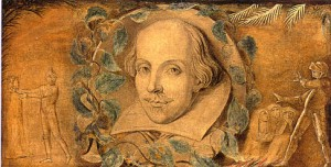 Algunas destrezas de Shakespeare <h4>|| Defensa de Shakespeare y ataque 6 </h4>