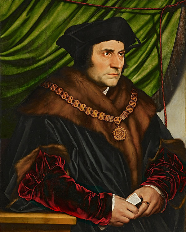 Moro-Hans_Holbein,_the_Younger_-_Sir_Thomas_More_-_Google_Art_Project