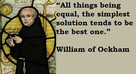 Occam-William-of-Ockham-Quotes-1