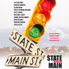 State_and_Main_movie_poster