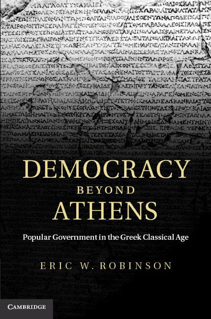 democracyinathens