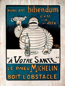 history-of-the-michelin-guide-a-marketing-triumph-like-no-other