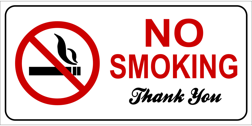 no-smoking-41752
