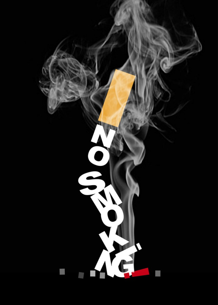 no_smoking_poster_1_by_sempliok