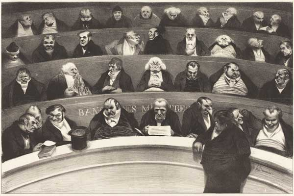 politicoshonorc3a9_daumier_-_le_ventre_lc3a9gislatif_the_legislative_belly_-_google_art_project