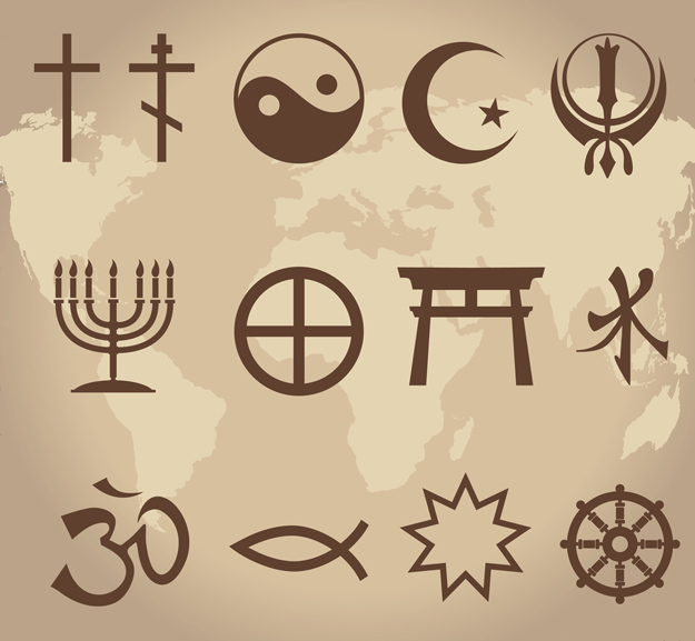 religiones- Uniting-the-world-religions