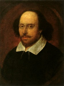 El efecto Shakespeare <h4>DEFENSA DE SHAKESPEARE Y ATAQUE /1 </h4>